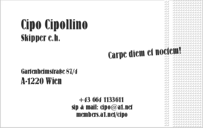Cipo-businesscard.png