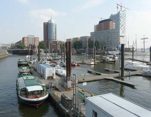 city sporthafen hamburg skipperguide informationen von seglern f r segler. Black Bedroom Furniture Sets. Home Design Ideas